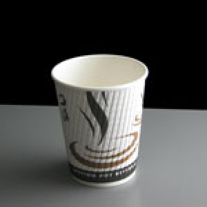 Weave Hot Drink Cup - 8oz