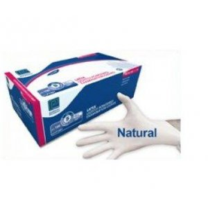 Premier Protector Powder Free Textured Gloves