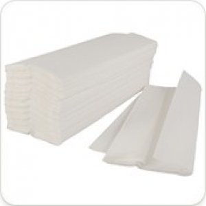 Papercraft Super Soft Hand Towels 2ply