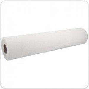 Papercraft Multipurpose White 2ply