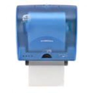 Lotus Professional EnMotion Impulse Compact Dispenser