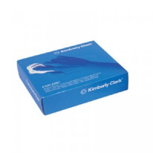 Kimberly Clark Kimcare Medical Wipes